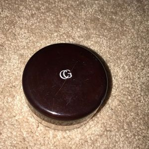 Other - Covergirl Professional Loose Powder